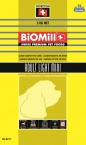 BioMill Adult Light Mini 3 кг