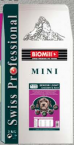 BioMill SWISS PROFESSIONAL Maxi Light 3 кг