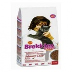 Brekkies excel cat Urinary Care 20кг