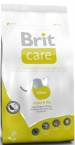 Brit Care Cat Kitten 400гр*6шт